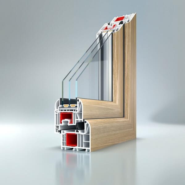 kunststoff alu fenster m molka. Black Bedroom Furniture Sets. Home Design Ideas